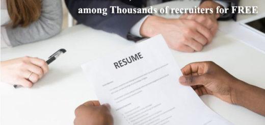 post-us-hotlist-and-Us-jobs