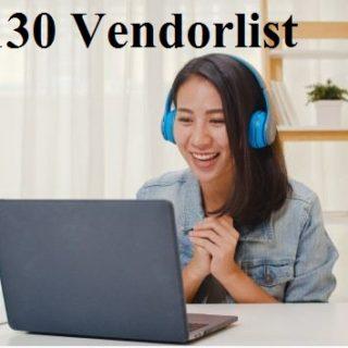 us jobs vendor list